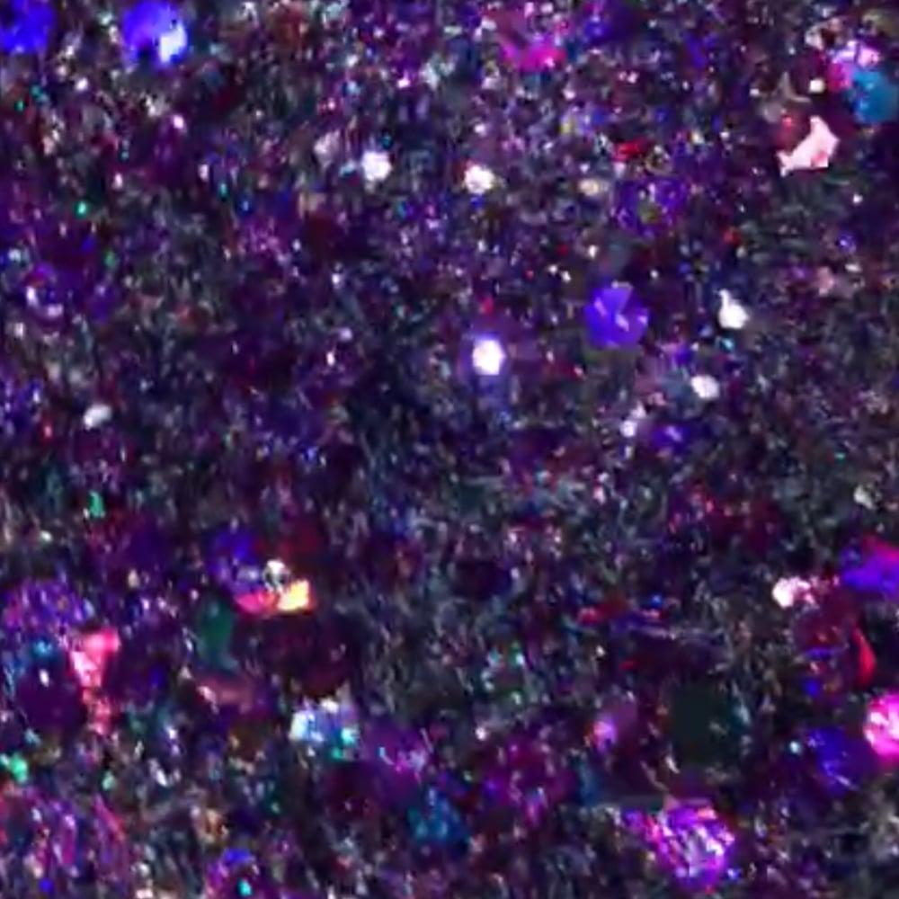 Image of Purple Hazè