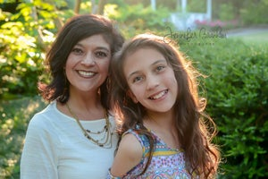 Image of 2019 Summer Sunset Mini Session~ July 28th