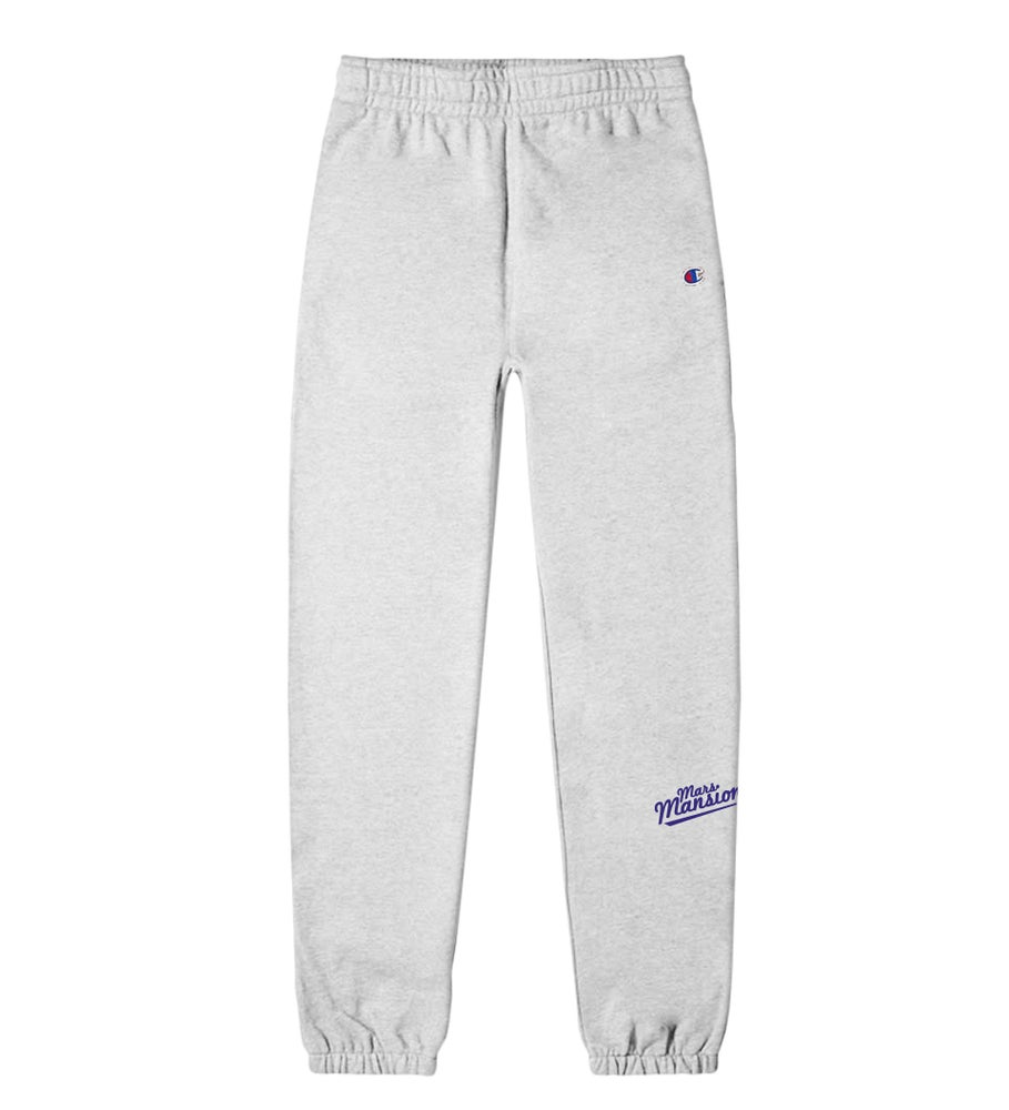 Image of Staple Sweatpants