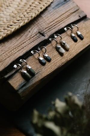 Image of Arri earrings