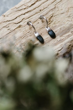 Image of Galea earrings