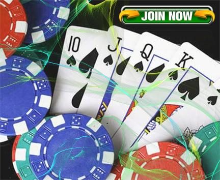 Image of Menghindari Kesalahan Untuk Dapat Kemenangan Saat Bermain Poker