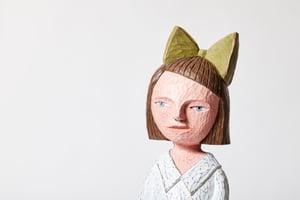 Image of Beulah