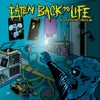 "Eaten Back To Life - Sleep with the lights on (7"", Download)"