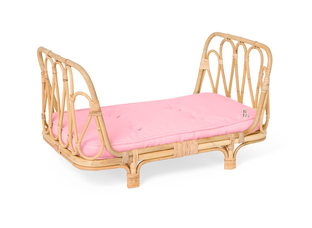 Image of Poppie Day Bed Pink