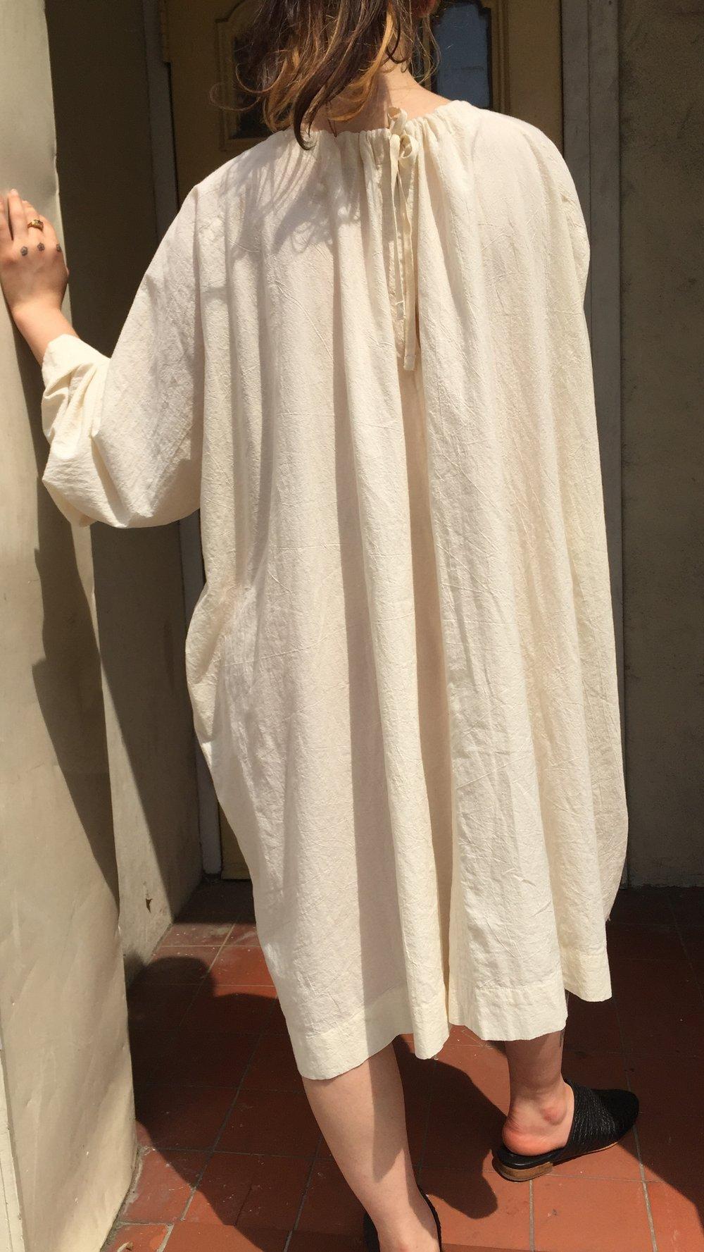 Image of Uzi Nina Dress