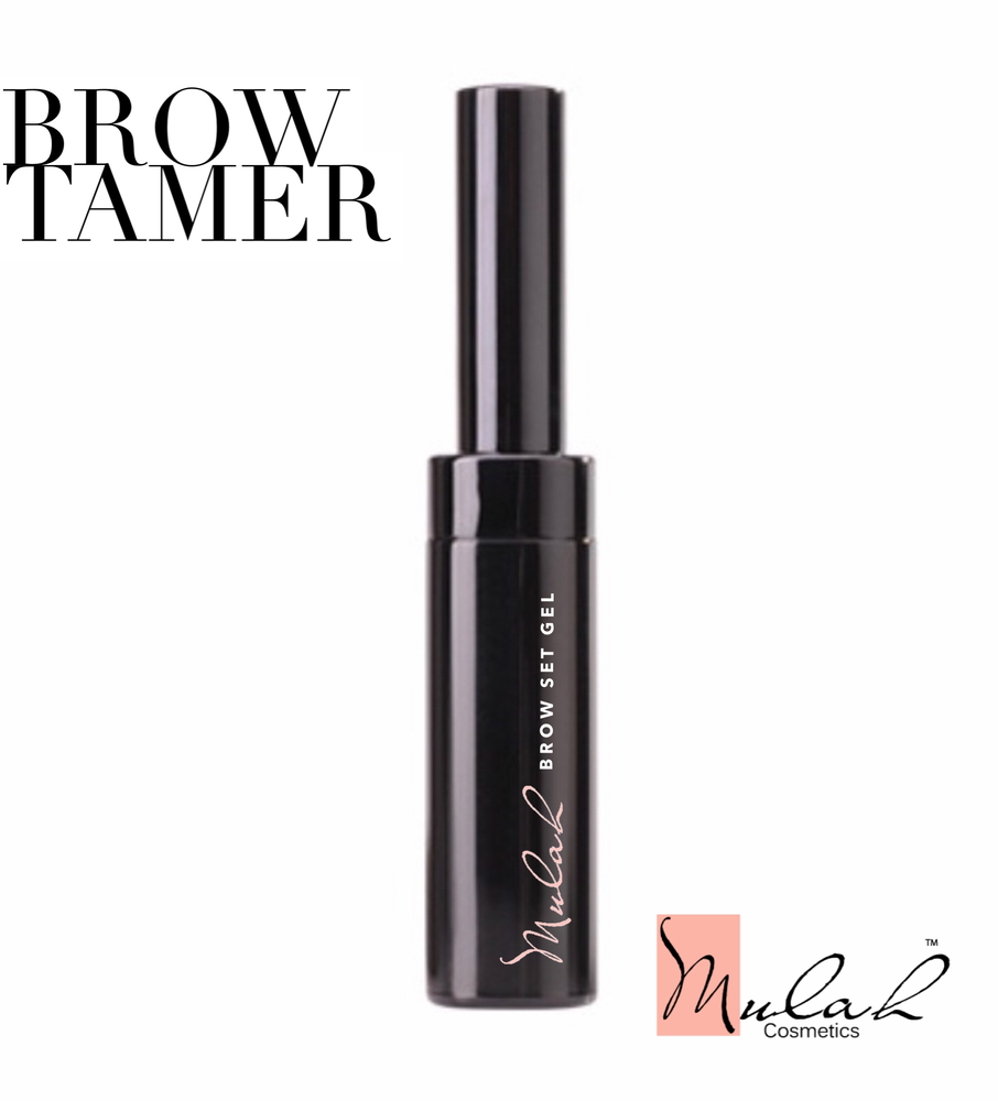 Image of Brow Tamer - Set Gel