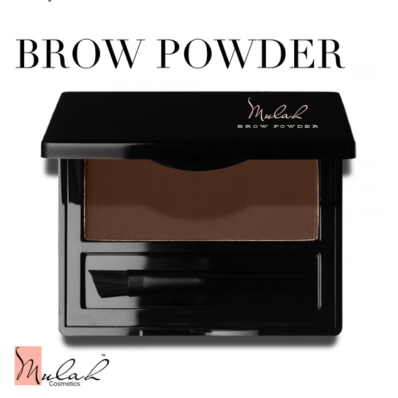 Image of Brow Powder