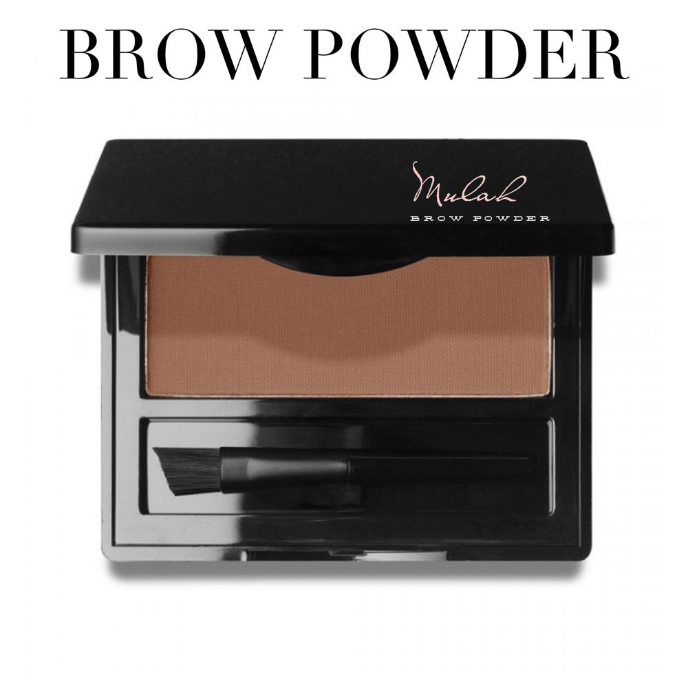Image of Brow Powder