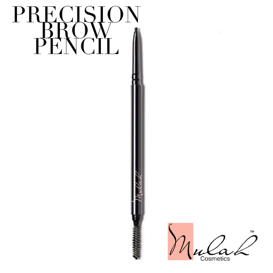 Image of Brow Pencil