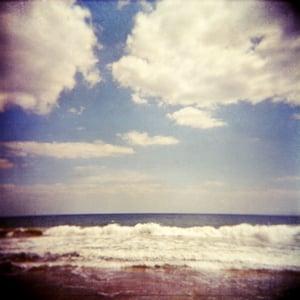 Image of Sea whisper