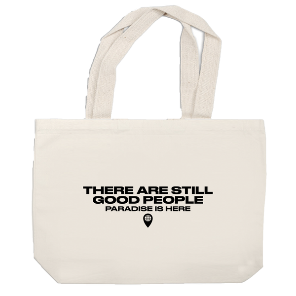 Image of LOCATION TOTE
