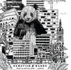 PANDA CITY  BPM