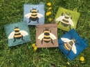 Image 2 of Bumblebees!!