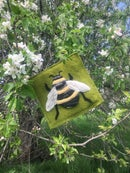 Image 1 of Bumblebees!!