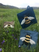 Image 3 of Bumblebees!!