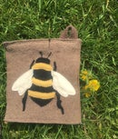 Image 4 of Bumblebees!!