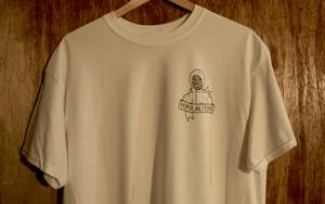 Image of Hoodlum T-Shirt