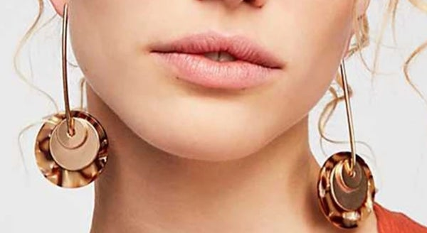 Image of Wilma Earring
