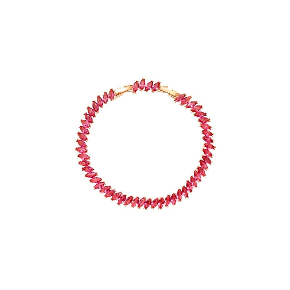 Image of Roseline Bracelet
