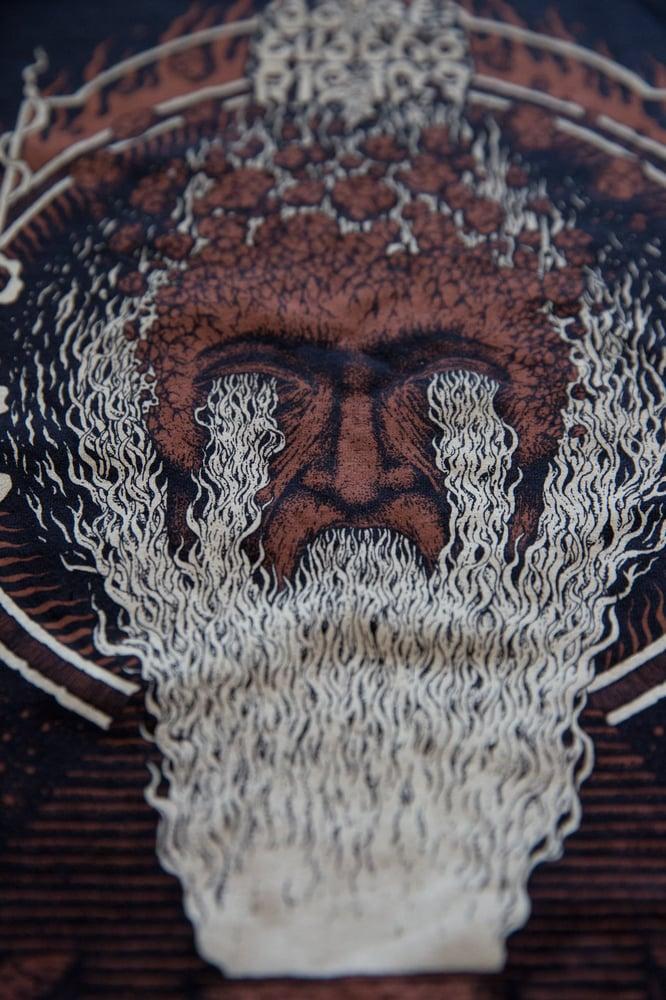 Image of INHALER T-SHIRT
