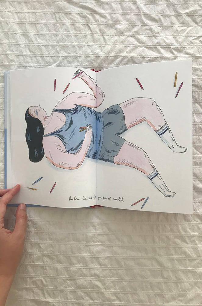 Image of Autónoma book