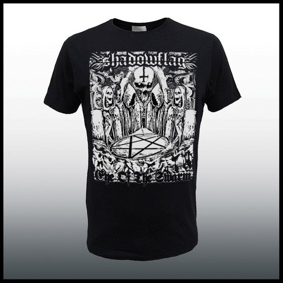 Image of Eye Of The Swarm Special Edition Tee