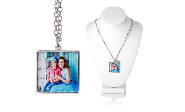 Image of Emma Necklace