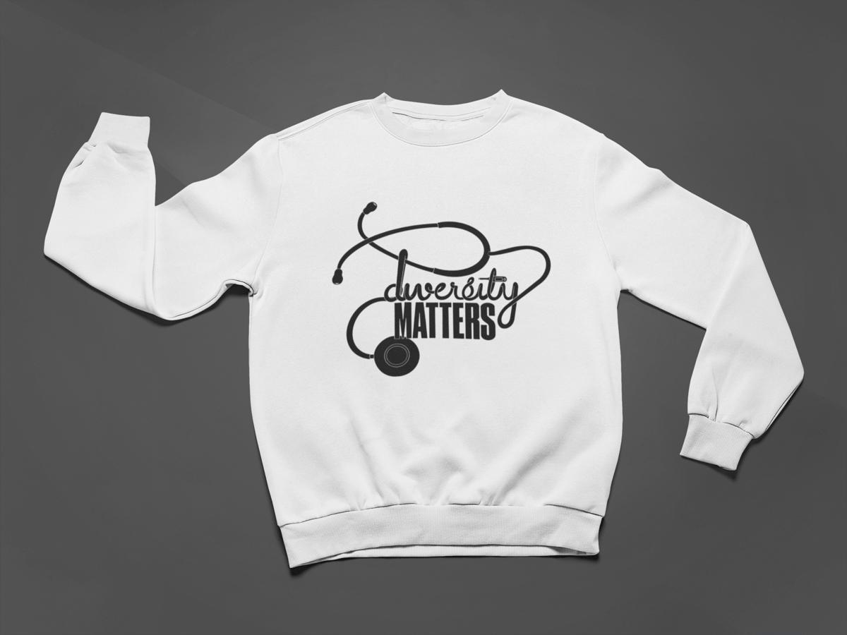 Image of Custom Group Order - Sweatshirt