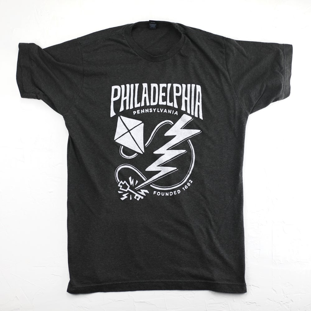Image of The Philly Shirt