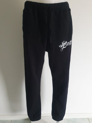 Image of OG Trackpants (BLK)