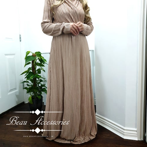 Image of The Annabella Summer Dress