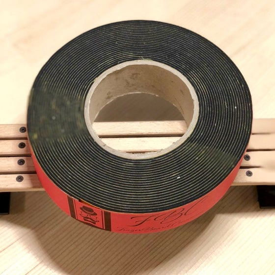 Image of FBC G2 Tape Roll (30ft)