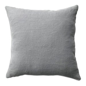 Image of GRAPHIC COLLAGE PILLOW #1