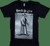 You'll Be Fine T-Shirt