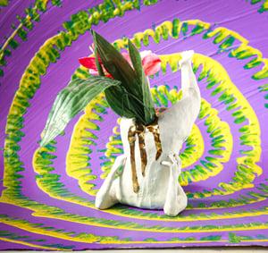 Image of Vass - 7.5 inch