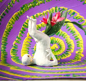 Image of Vass (0603)