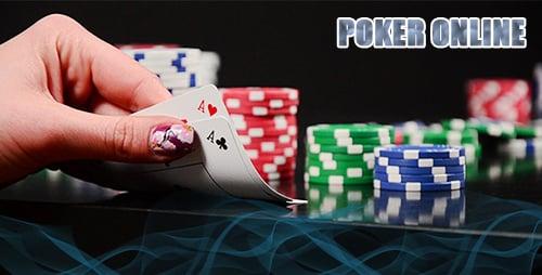 7 Alasan Populernya Permainan Poker Online | badaiqq