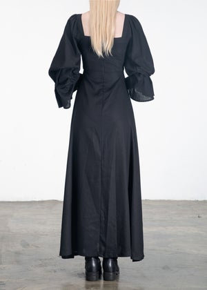 Image of Anastasia Long Dress