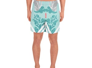 Image of Summer Excursion Shorts
