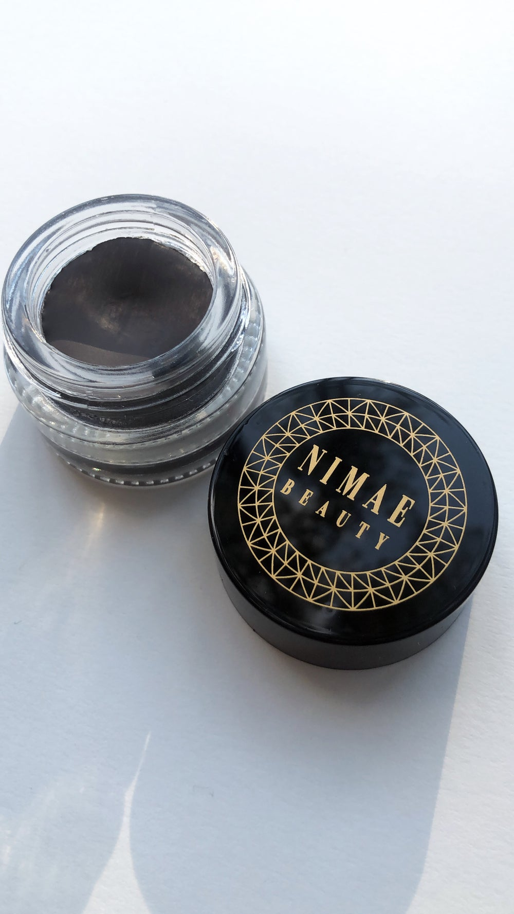 Image of Brow Pomade