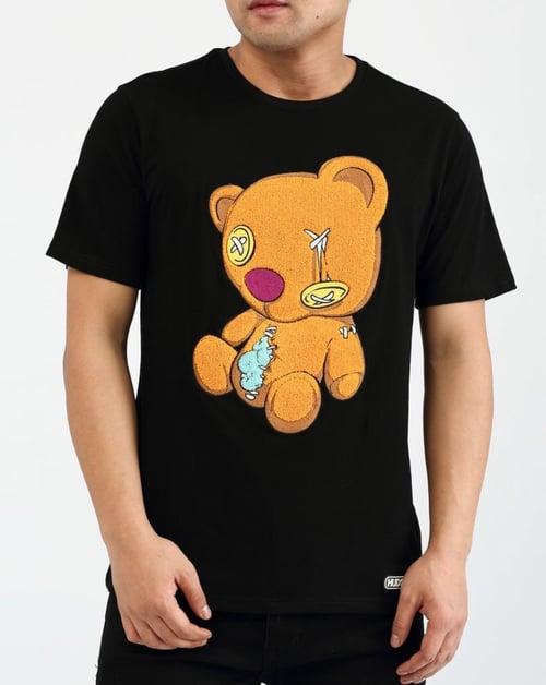 Image of Black Bear