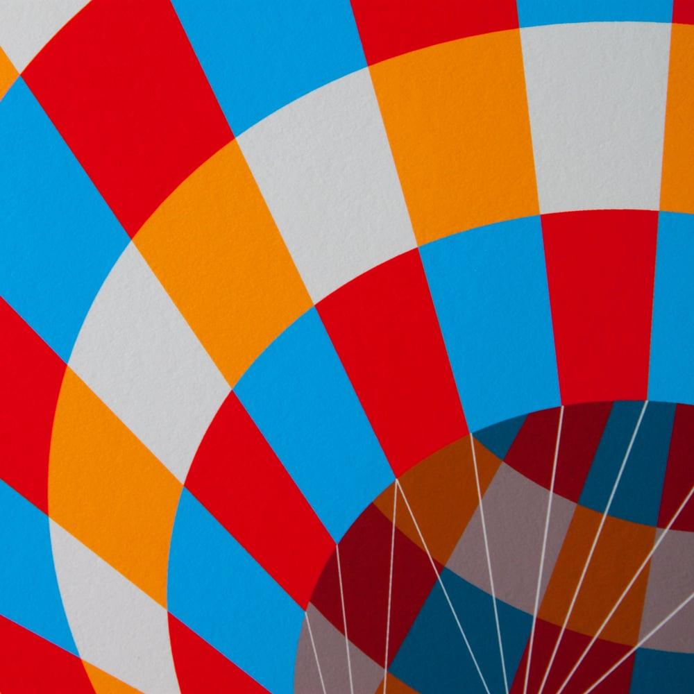 Balloon small