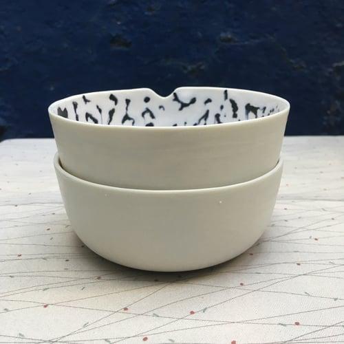 """Image of Bol porcelaine """"Marcel"""""""