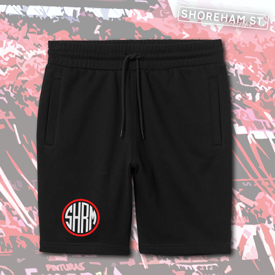 Image of SHRM Millonarios Shorts
