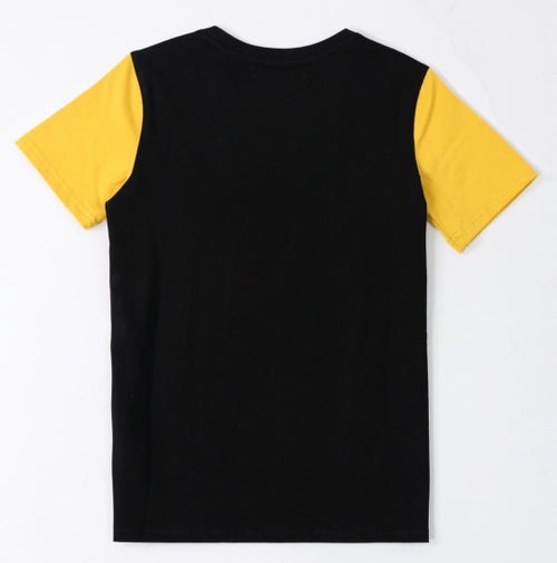 Image of Atlantic Sailing Shirt