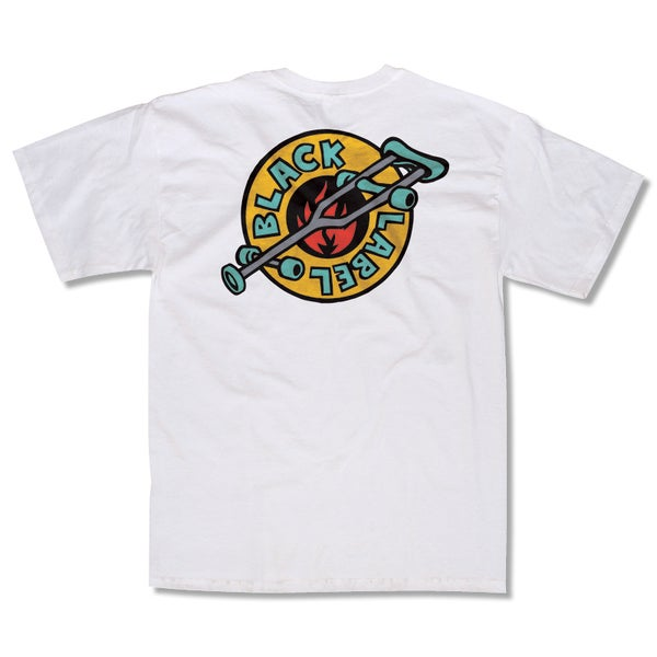 "Image of ""OG Crutch"" t-shirt"