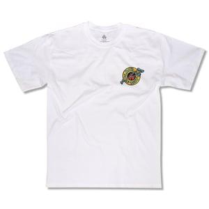 """Image of """"OG Crutch"""" t-shirt"""