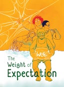 Image of The Weight of Expectation