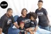 Melanated Family Sets